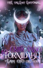 """Criticando lo """"Formidable"""" by TheTalents"""