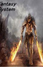 Fantasy System (1-200) by LIGHTDRAGON75