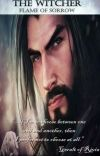The Witcher: Kederin Alevi cover