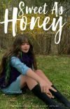 sweet as honey • hes  cover