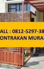 TERNYAMAN!!!, CALL 0812-5297-388, KONTRAKAN DI MALANG by kontrakanrumah