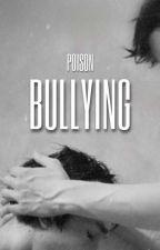 Bullying (Romance Gay), de sweetxposion