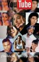 Youtubers: Celebrity Edition (Completed) by Aaliyah_Universe