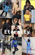 Eternity by lildiddybop
