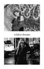 wildest dreams by ohjenniekim_