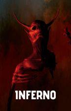 Inferno - Primi Capitoli by wp_italia