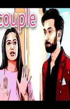 couple ✓ by jayasri7