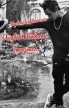 ❤Austin Mahone Imagines❤ cover