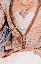 THE NIGHT | arthur dayne by Livster_