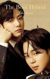 THE BOSS'S HYBRID (Jikook) cover