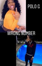 WRONG NUMBER POLO G by Jadabaebay