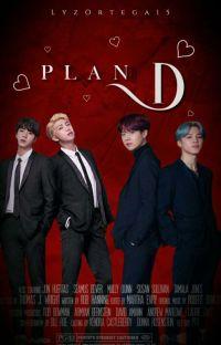 Plan D ||Namjoon||ym|| cover
