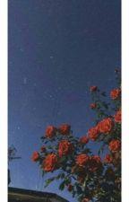 Rose water ~jM~ by rahespe