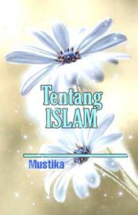 Tentang Islam cover