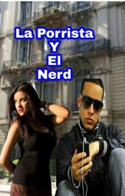 nerd la nerd dating