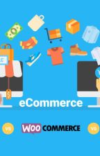 4 CMS that Will help you Build a better E-Commerce portal by rahul__k
