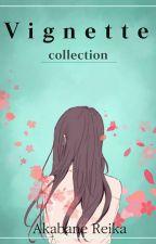 Vignette Collection by AkabaneReika