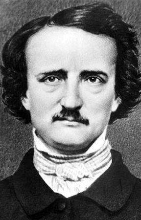 Otros 5 poemas de Edgar Allan Poe by sophiemilke1960