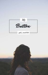 Little Button《✔》 cover
