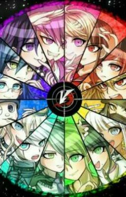 Ryomahoshi Stories Wattpad Ryoma hoshi is tied with himiko yumeno for being my absolute drv3 favorite character. ryomahoshi stories wattpad