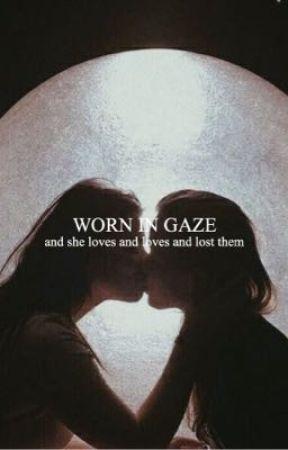 worn in gaze ( twilight saga ) by --timeless