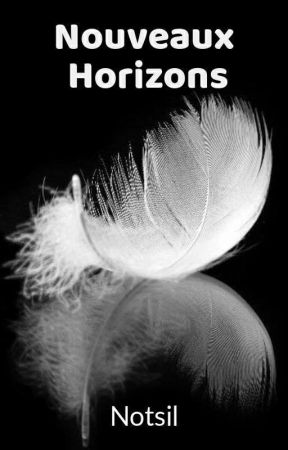 Nouveaux Horizons by Notsil