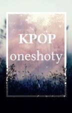 Kpop Oneshots CZ by SaruwatariMiku