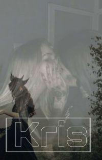 Kris cover