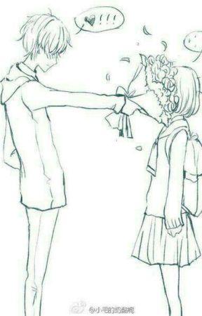 Frasi Manga&Bts by otaku_sclerata