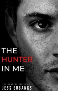The Hunter In Me cover