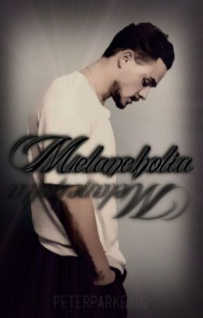 melancholia. [ ALTERNATE SPIN-OFF ] [ BILLY HARGROVE ] by peterparker02