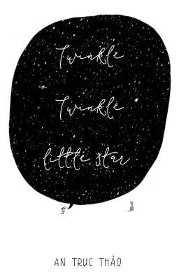 12 chòm sao ; hoàn | Twinkle, twinkle little star