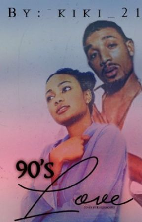 90's Love  >ON HOLD< by Kiki_21