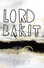 Lord, Bakit? by Gabrijelpi