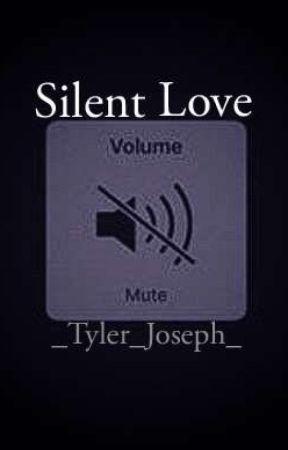    Silent Love    {Joshler} by _Tyler_Joseph_
