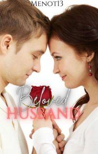 Beloved Husband  cover