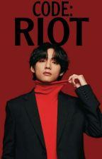 [2] Code: RIOT || KTH by riseofsuga