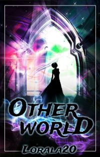 Other World cover