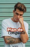 Plan de Conquista cover