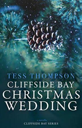 Christmas Wedding by tesswrites