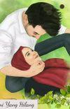 Suami Yang Hilang cover