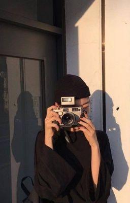 |instagram| • k.th & m.yg x you