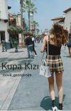 KUPA KIZI | Texting cover