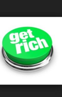 how To Become Rich cover