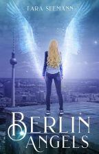 Berlin Angels von TaraSeemann