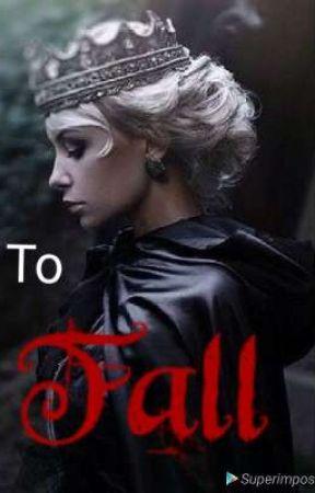 To Fall by 7lyrics