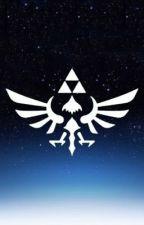 The Legend of Zelda: Breath of the Wild Oneshots (Heavy Editing!) by BravestWolf