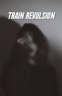 Train Revulsion  cover
