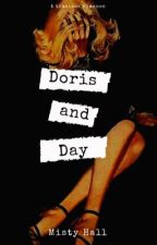 Doris and Day by MistyHall_1