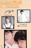 Taekook oneshots♥♥  cover